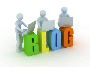 blog del notaio