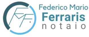 Studio notaio Ferraris