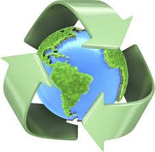 notaio e ambiente: riduciamo i costi per i clienti con il nostro sistema informatico