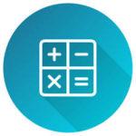 Quanto costa un atto notarile preventivo studio notaio - Calcolo costo notaio acquisto prima casa ...